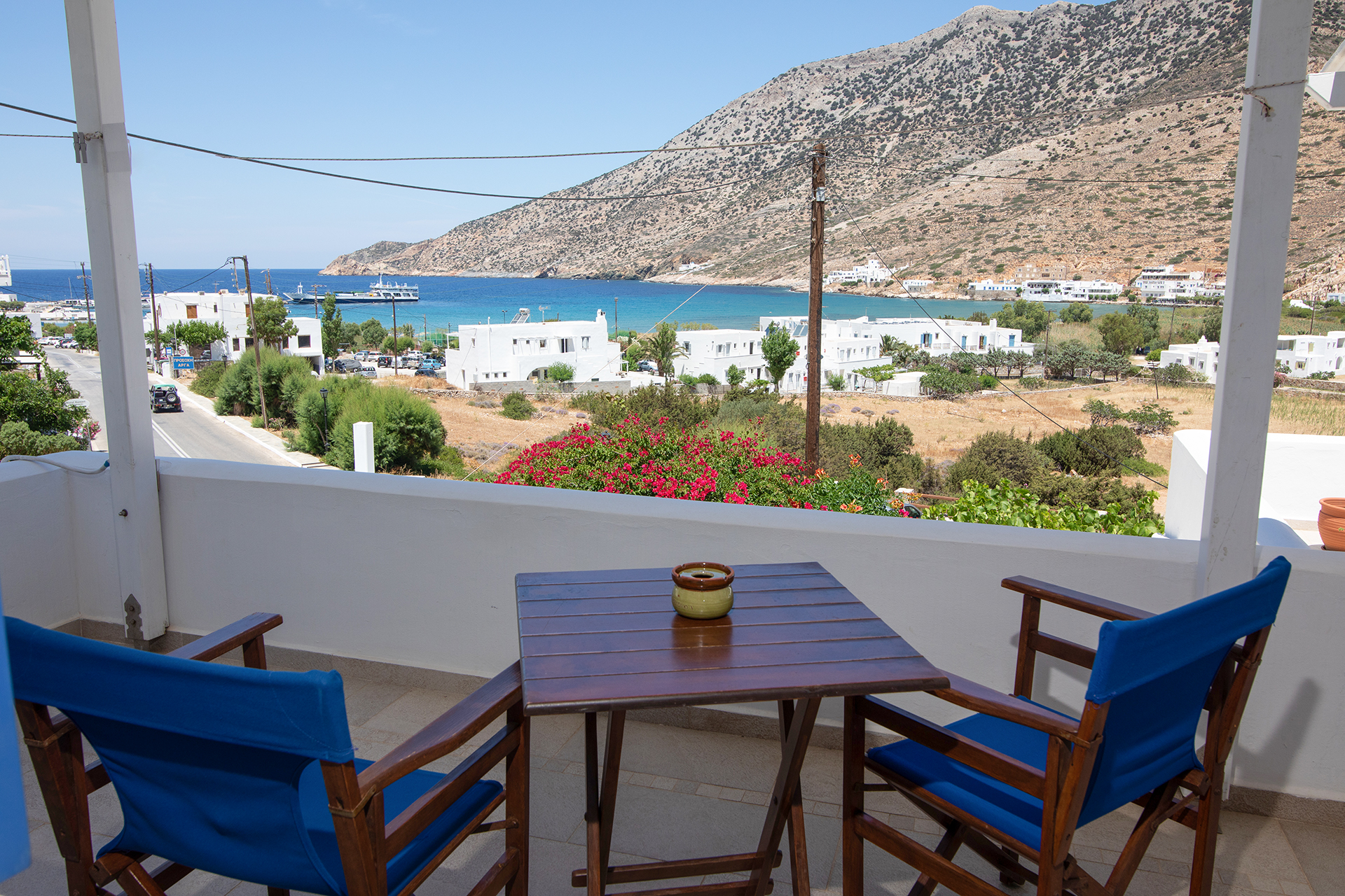 Boufounis_Kamares_Sifnos_Cyclades